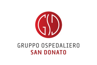 GDS - Gruppo San Donato