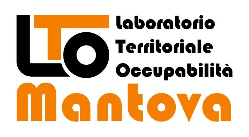 Hippocrates protagonista del progetto di formazione LTO Mantova per le scuole mantovane