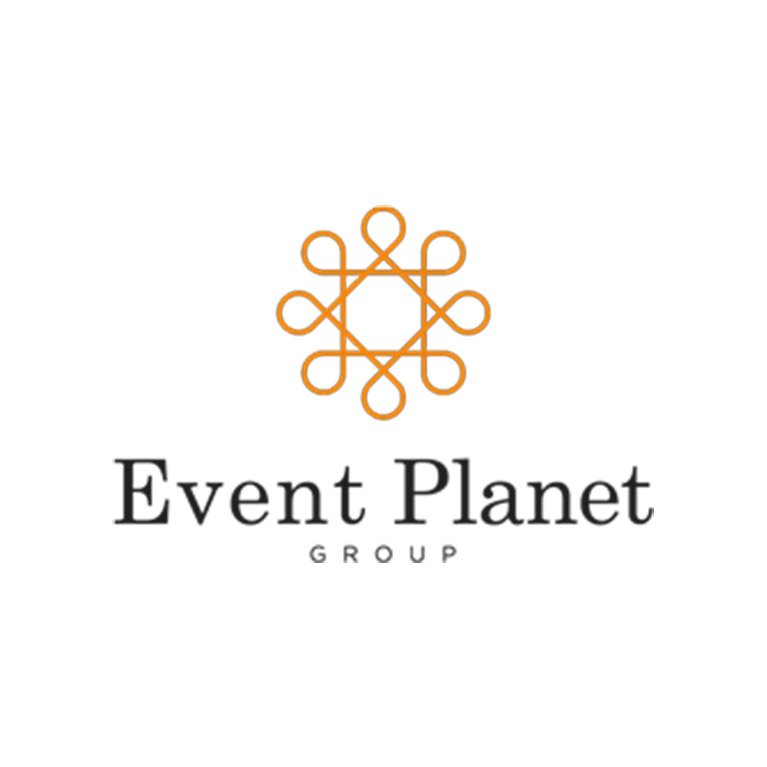 Event Planet Group S.r.l.