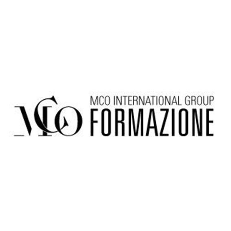 MCO International Group S.r.l.