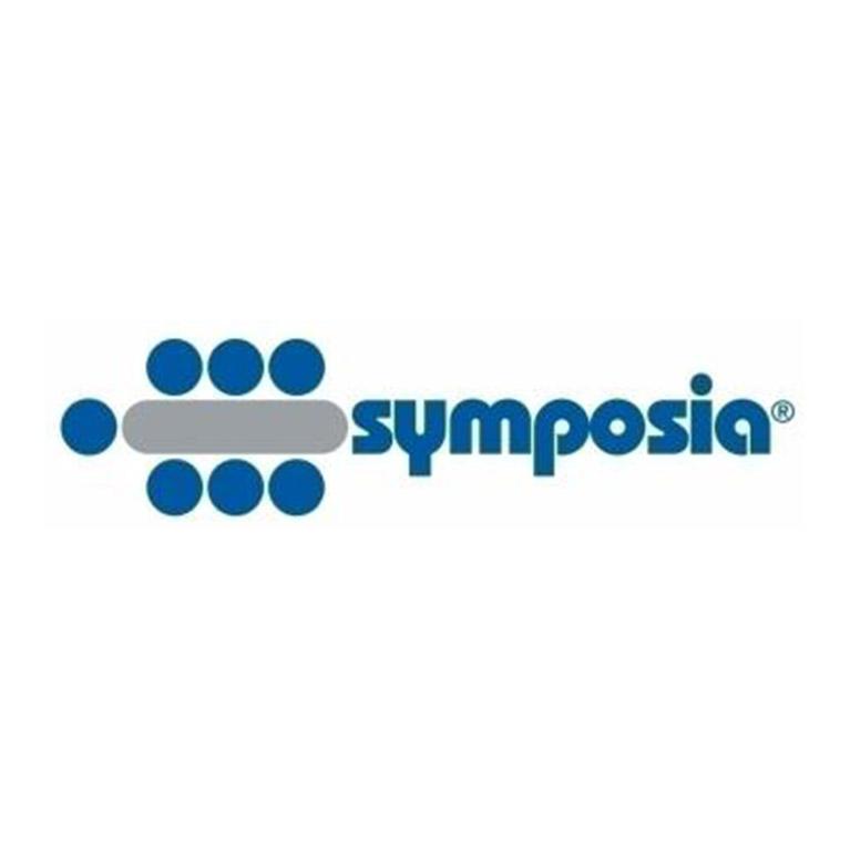 Gruppo Symposia S.r.l.