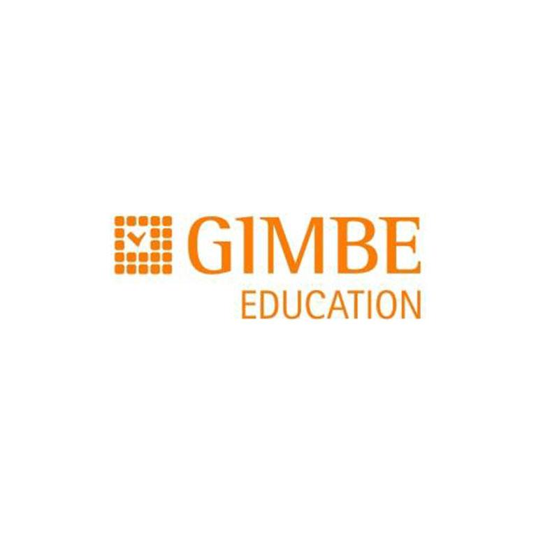 Fondazione Gimbe