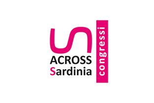 Across Sardinia S.as.