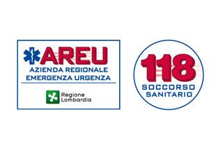 AREU - Azienda regionale Emergenza Urgenza
