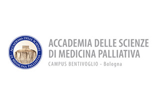 ASMEPA - Accademia delle Scienze di Medicina Palliativa