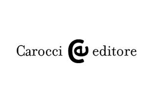 Carocci