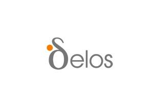 Delos Communication S.r.l.
