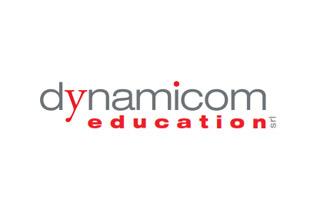 Dynamicom Education S.r.l.