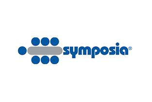 Symposia S.r.l.
