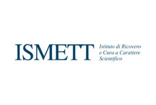 ISMETT S.r.l. - Istituto Mediterraneo per i Trapianti e Terapie ad alta Specializzazione