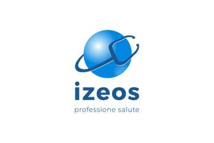 IZEOS