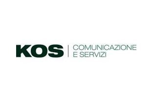Kos Comunicazioni e Servizi S.r.l.