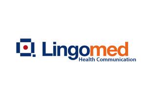 Lingomed