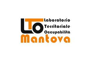 LTO Mantova - Laboratorio Territoriale Occupabilità Mantova