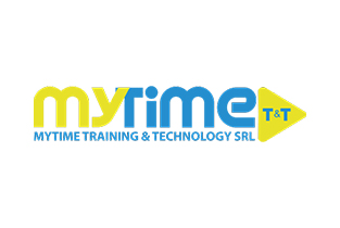 My Time Training&Technology S.r.l.