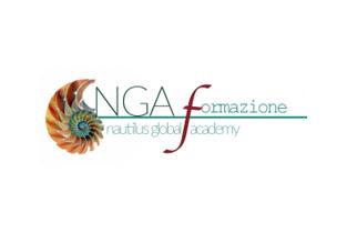 Nautilus Global Academy
