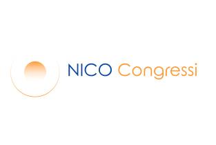 Nico Congressi S.r.l.