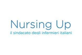 Nursing Up