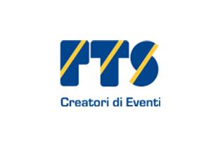 PTS Parioli Travel Service S.r.l