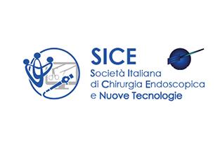 S.I.C.E Società Italiana di Chirurgia Endoscopica e Nuove Tecnologie