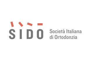 S.I.D.O Società Italiana di Ortodonzia