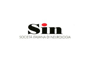 S.I.N Società italiana di neurologia