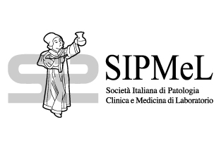 S.I.P.Me.L Società Italiana di Parologia Clinica e Medicina di Laboratorio