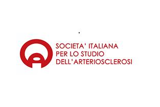 Fondazione S.I.S.A. Società Italiana per lo studio arterosclerosi