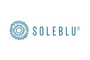 SoleBlu S.r.l.