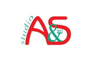 Studio A&S S.r.l.