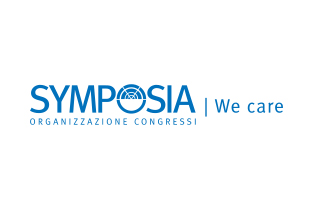 Symposia - Organizzazione Congressi S.r.l.
