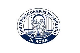 Unicampus - Università Campus bio-medico Roma