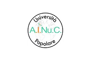 Associazione U.P.A.I.Nu.C.
