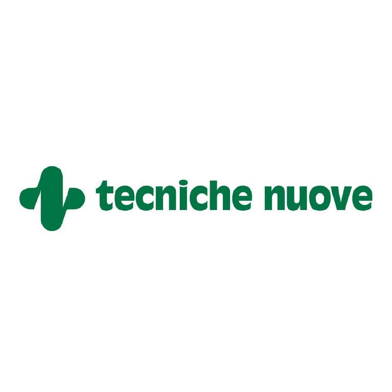 Gruppo Tecniche Nuove S.p.a.