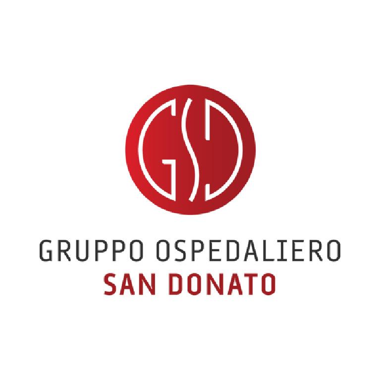 Gruppo Ospedaliero San Donato