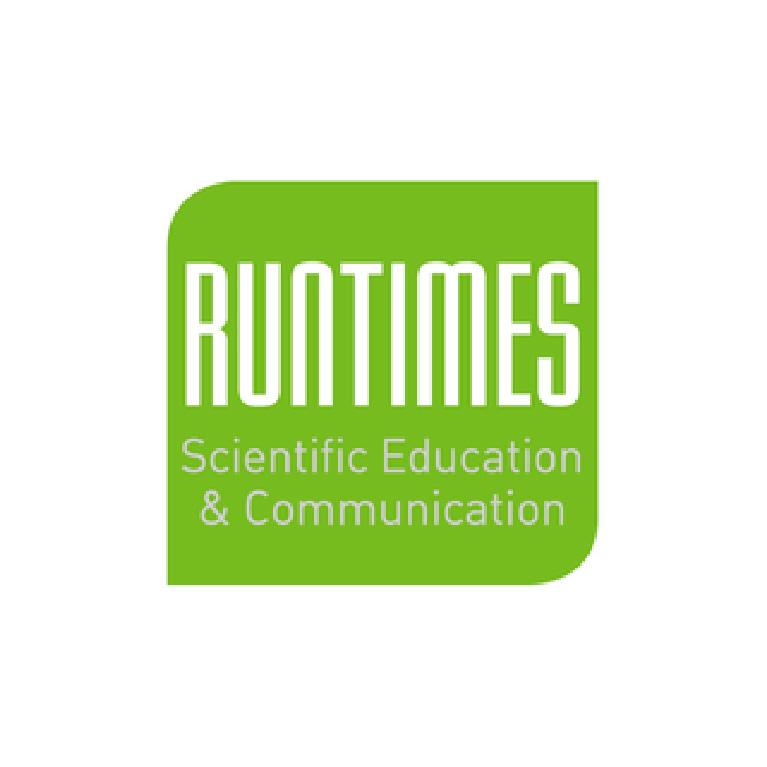 Runtimes S.r.l.